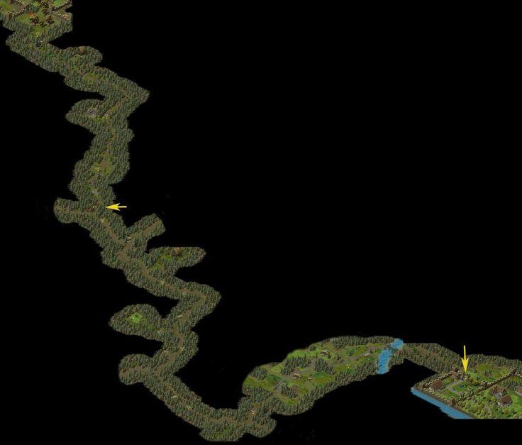 http://pctalk.info/Games/Sacred2/Wolfes.Lair/SacredUnderworld/Misc/Dragons/FrostandWinterPathSmall.jpg