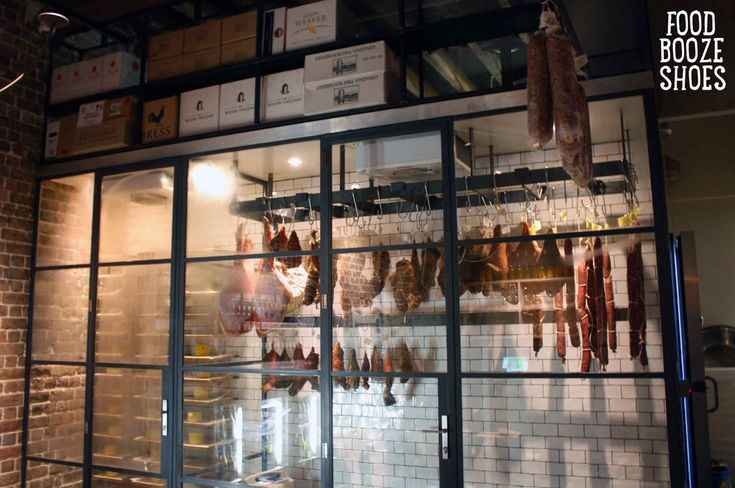 charcuterie display case - Google Search
