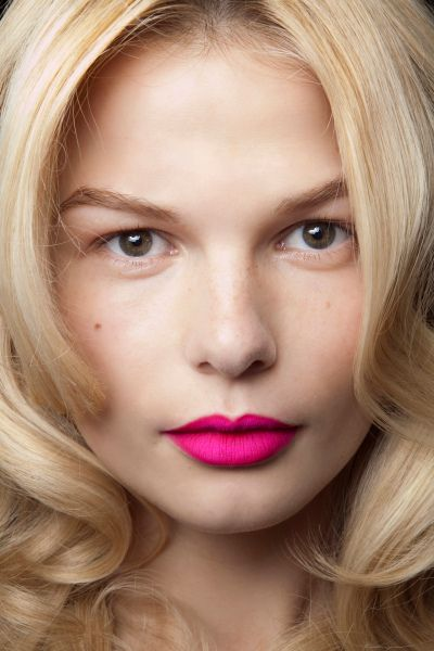 Best Lip Primers | StyleCaster
