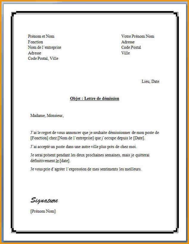 Lettre De Preavis Appartement Meuble Logement Non Newsindoco Davidreed Co Appartement Meuble Logement Meuble