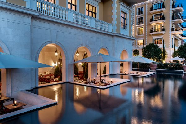 Read the Regent Porto Montenegro hotel review on Telegraph Travel. See great photos, full ratings, facilities, expert advice and book the best hotel deals.