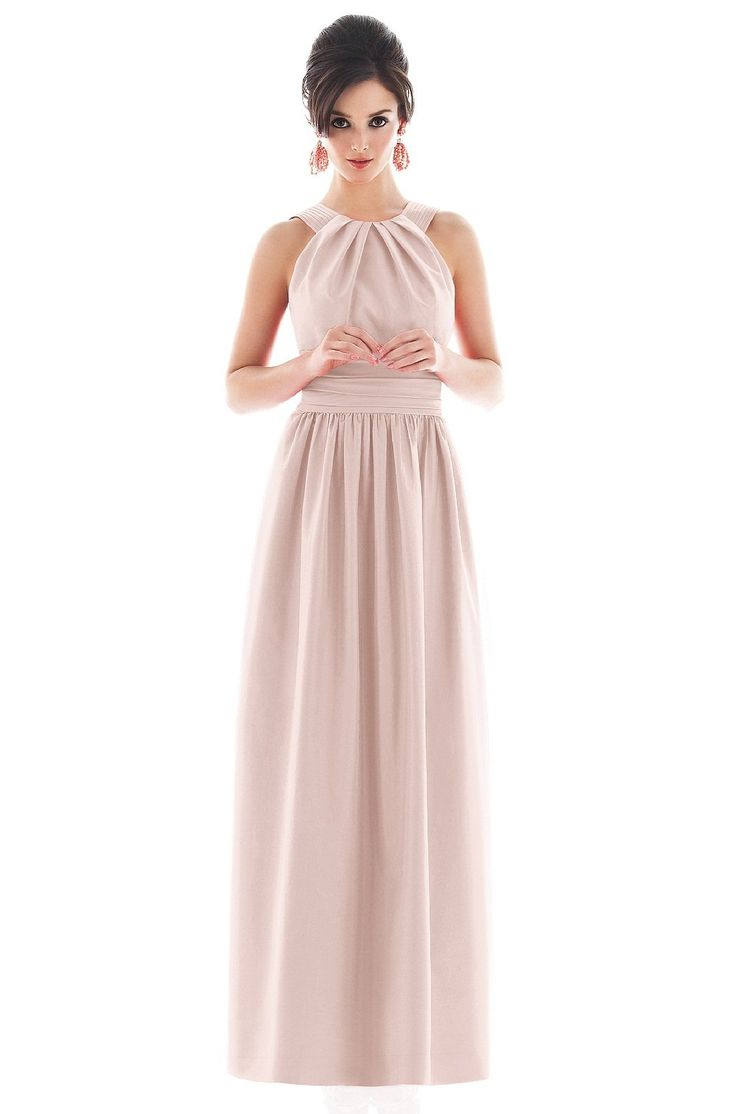 75 best bridesmaid dress selections images on pinterest wedding option for junior bridesmaid monique 168 on weddingtonway shop alfred sung ombrellifo Images