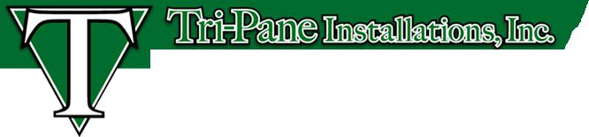 Tri-Pane Installations provides high quality windows service in Yonkers, NY, done only by the most qualified professionals. They specialize on vinyl replacement windows, available at the most affordable prices. When value and quality matters, choose Tri-Pane Installations.