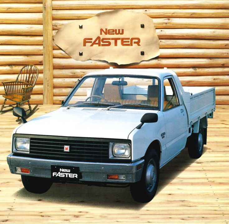 203 Best Isuzu Frontera,Rodeo.Vauxhaul & Opel Images On