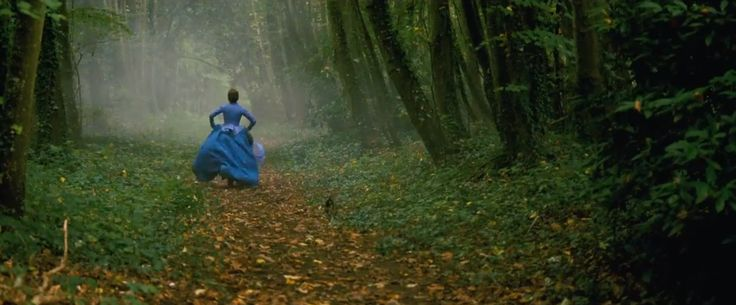 """madame bovary 2015 