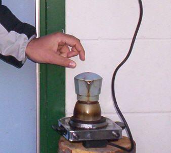 Come fare il caffè all'estero: http://www.uniquevisitor.it/magazine/come-fare-e-cosa-mettere-in-valigia.php