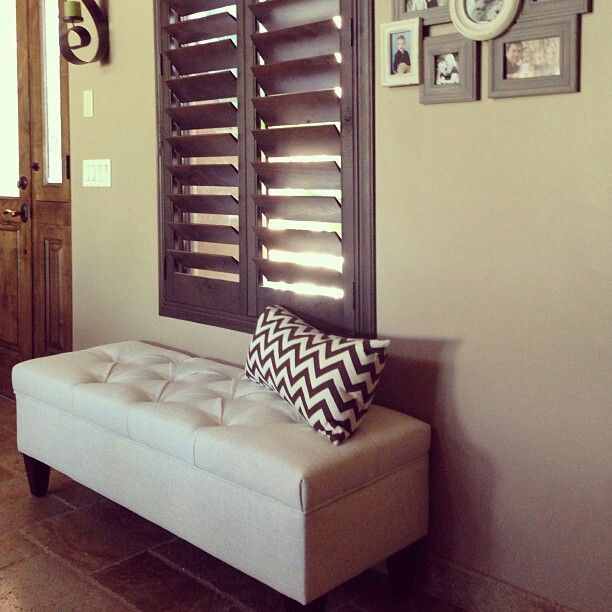 114 best House stuff images on Pinterest | Home ideas, For the home ...