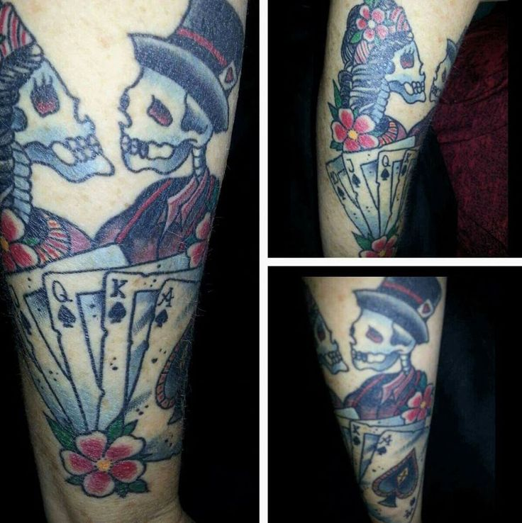 99 best play images on pinterest tattoo ideas arm for Wild zero tattoo
