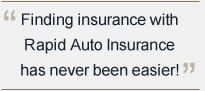 Rapid Auto Insurance #signature #loans http://insurance.remmont.com/rapid-auto-insurance-signature-loans/  #car insurances # We Take the Guesswork Out of Shopping for a Policy Do you need auto insurance and need it without delay? Let us help you with this. The benefits are too numerous to mention, and we want you to have the same great results.The last thing you want to do is find out […]The post Rapid Auto Insurance #signature #loans appeared first on Insurance.