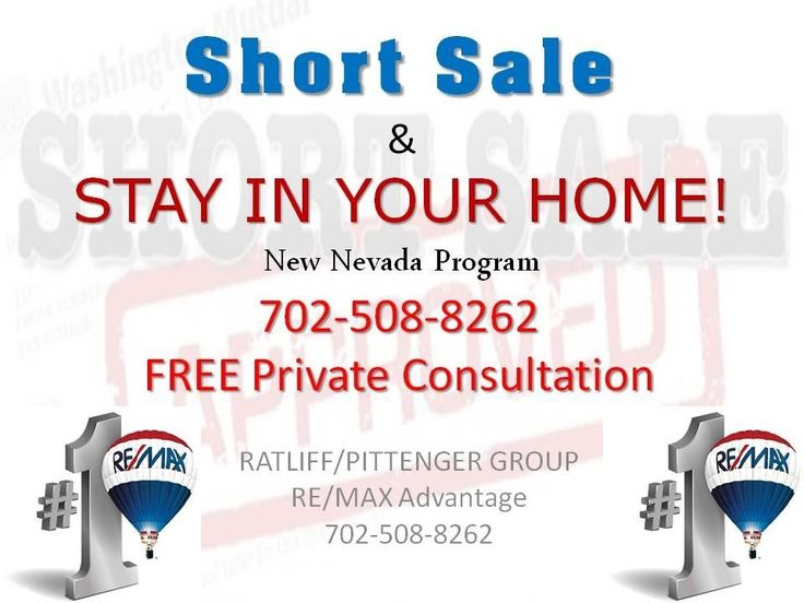 Short Sale Realtor Las Vegas - Questions to Ask Before Doing a Short Sal...