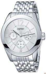 Esprit ES102232005