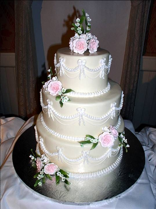 disney world wedding cake flavors 71 best images about disney wedding cakes on 13598