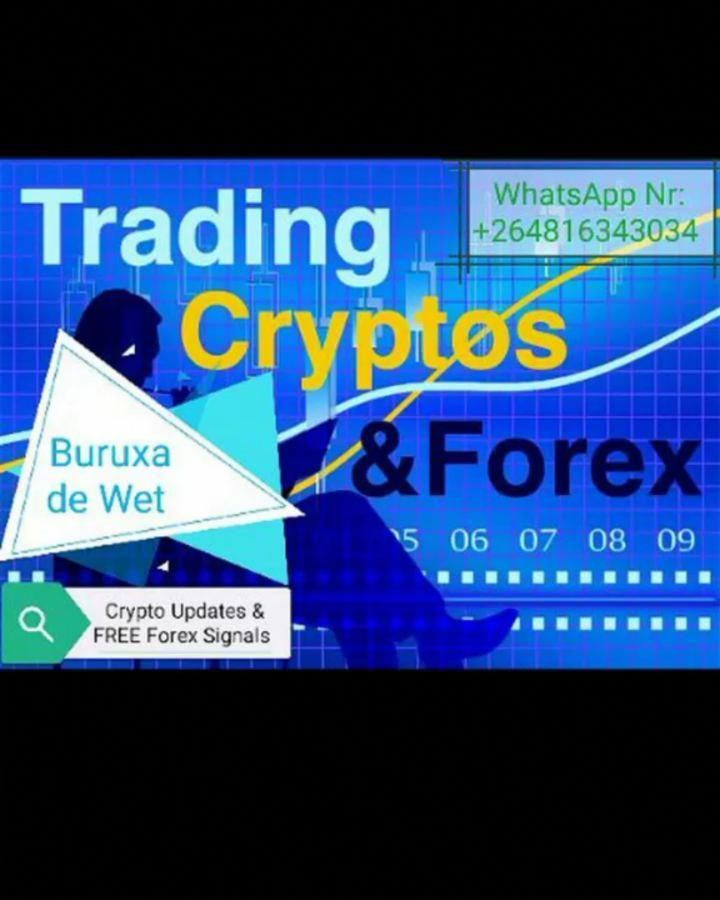 For Crypto Updates Free Forex Signals Click On The Link In My