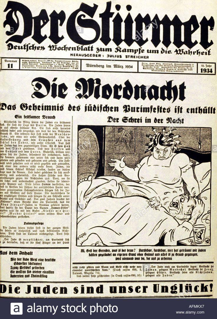 Images About Antisemitisme On Pinterest World History ddbdeedecea Antisemitisme