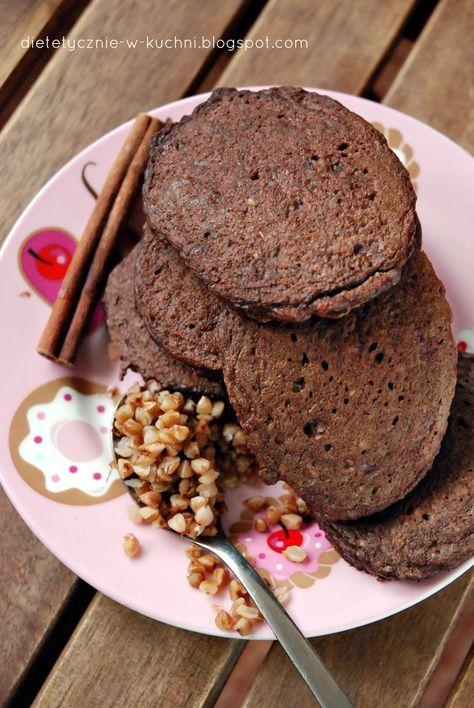 http://dietetycznie-w-kuchni.blogspot.com/2014/11/gryczanki.html