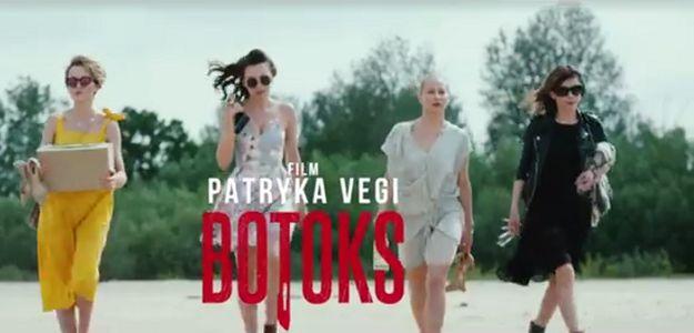 Zalokaj Filmy HD Online Za darmo Po Polsku: caly film botox 2017 free