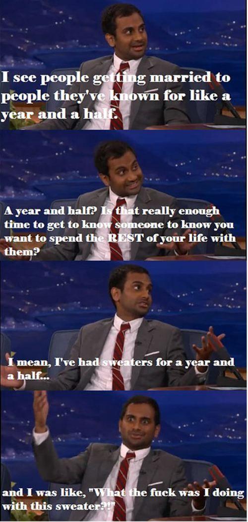 Bahahaha so true tho