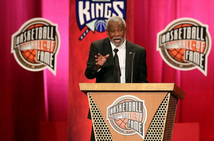 The awards keep piling up for Nolan Richardson. The longtime basketball coach, who is a graduate of Bowie High School and Texas Western College (now UTEP), was named to the Texas Sports Hall of Fame on Monday, officials announced.