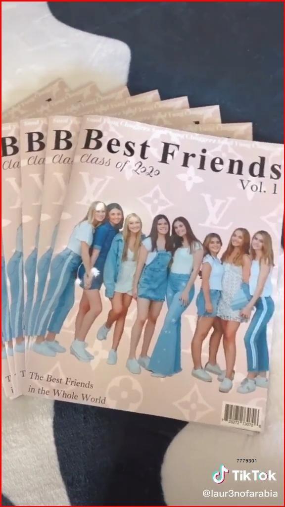 Mention Your Best Friend Tiktok Friendshipgoals True Relationship Foryou Foryoupage Love Dear Best Friend Friendship Goals Best Friends