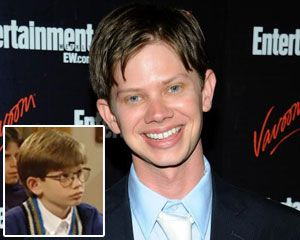 Girl Meets World' Cast — Lee Norris Returns as Minkus | TVLine