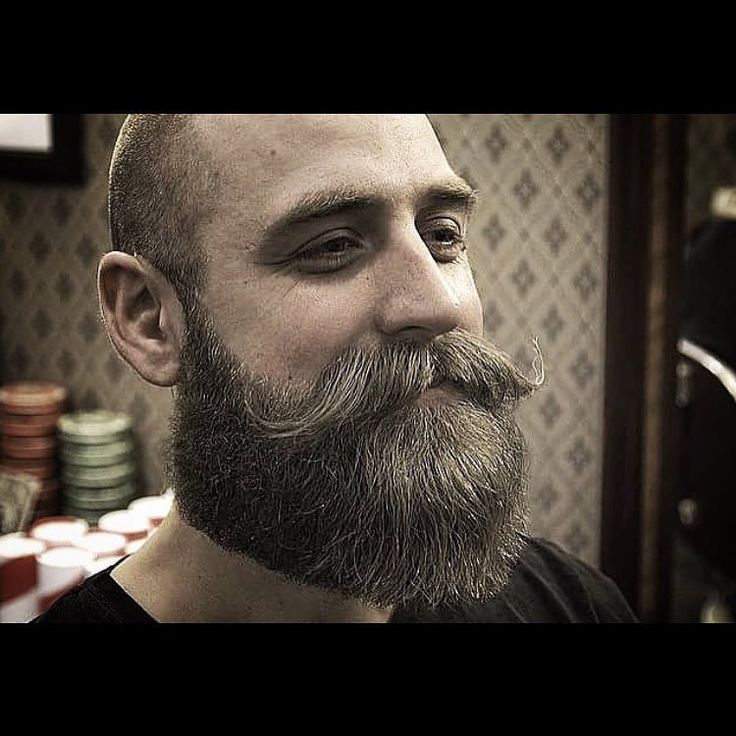 "PICTERVIEW with Björn Ramstedt @masenbeard round 1! Keep reading.... . Let me introduce this years winner of the national beard competition ""En Karl med Skägg"" Swedens best Beard BJÖRN RAMSTEDT!! . Let's go! . Tsbc: That's a nice photo! Where is it shot? . B: It was shot in october 2014 at my first visit to my barber. When I saw the result well it was there and then I knew beard was my thing and I decided to go all in! . Tsbc: What triggered your interest in beards? . B: I had heard about…"