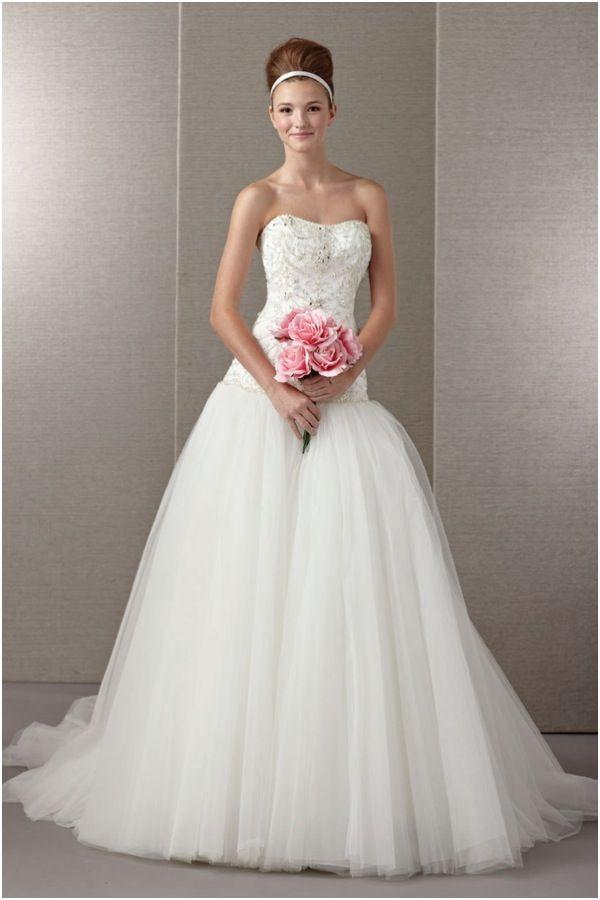 Alyce Paris Designs Available At Bridal Gallery 5975 Malden Road Lasalle Ontario 519 800
