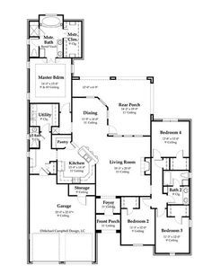 I0000s iQ4NMAZqQ furthermore French House Plans moreover 654176 One story 3 bedroom  2 bath french traditional style house plan also Plan 7500 Villa additionally Dreamhomedesignusa. on french country homes dallas texas