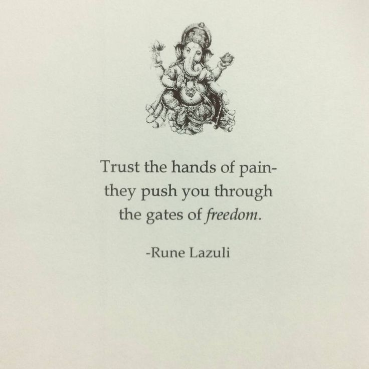 555 best images about quotes on Pinterest | Taylor swift ...