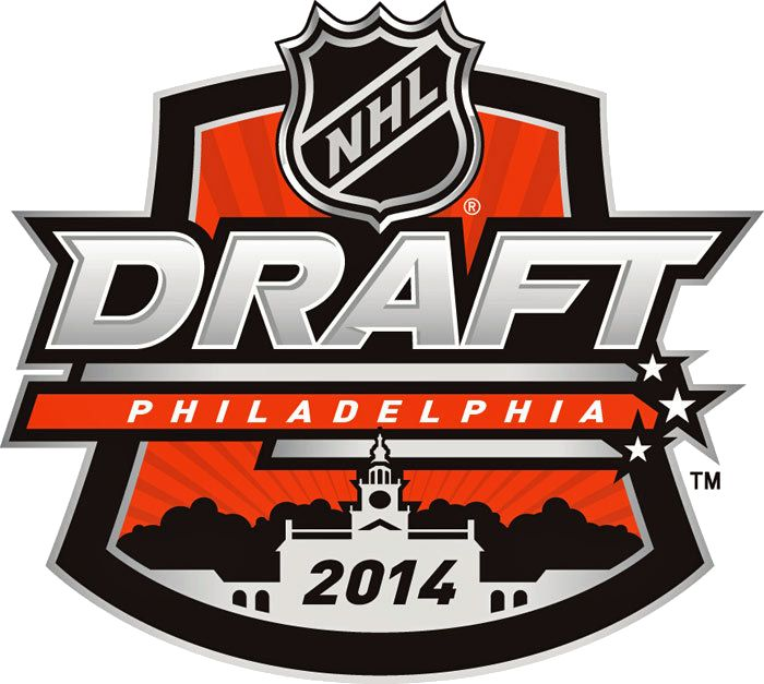 NHL Draft War Room: NHL Central Scouting Final Rankings Combined - http://thehockeywriters.com/nhl-draft-war-room-nhl-central-scouting-final-rankings-combined/