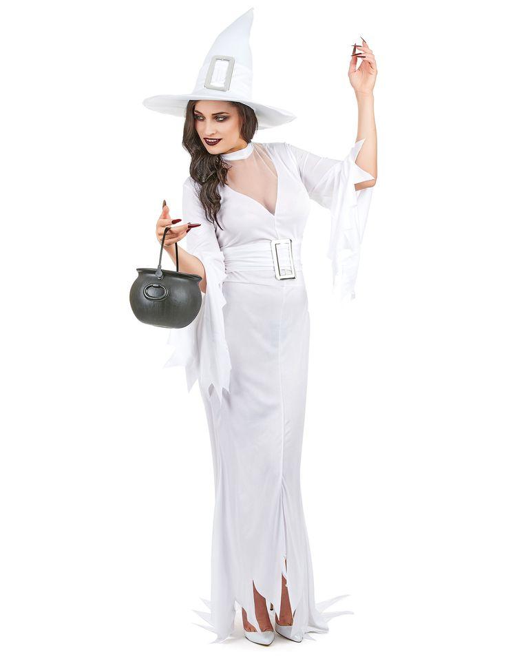 Les 25 Meilleures Id Es De La Cat Gorie Deguisement Femme Sur Pinterest Steampunk Femme