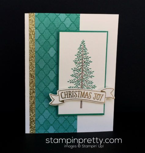 1000 ideas about mary fish on pinterest stampin up