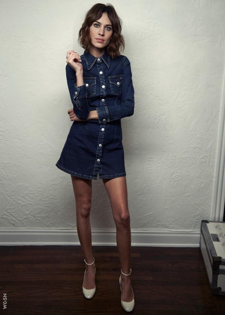 1000+ Ideas About Fashion Forecasting On Pinterest
