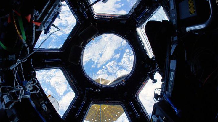 #Espace #NASA #SSI ❤ Parcourez les moindres recoins de la Station Spatiale Internationale comme si vous y étiez ! ➡ http://petitbuzz.com/science/parcourez-les-moindres-recoins-de-la-station-spatiale-internationale-comme-si-vous-y-etiez/