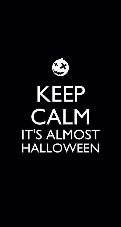 funny happy halloween quotes - Kids Halloween Quotes
