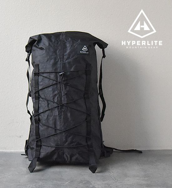 Hyperlite Mountain Gear ハイパーライトマウンテンギア 1800 Summit Pack Yosemite ヨセミテ 通販 販売 - 機能的で洗練された素晴らしい道具を提案する奈良県橿原市のセレクトショップYosemite