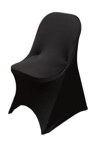 wholesale folding chair covers for sale accent with ottoman spandex stretch cover the table party
