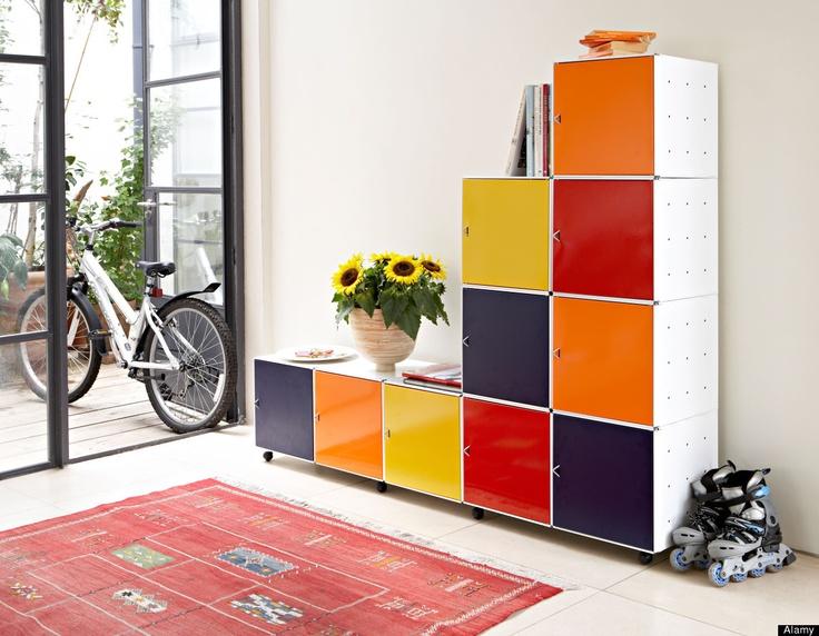 83 Best Bauhaus De Stijl International Design Images On