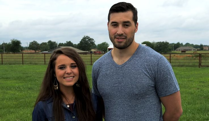 Jinger Duggar Engaged To Jeremy Vuolo: Michelle And Jim Bob Duggar React To Daughter's Engagement, Prepare For Another Duggar Wedding