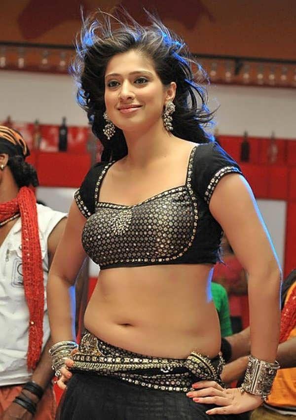 Lakshmi Rai Latest Hot Stills