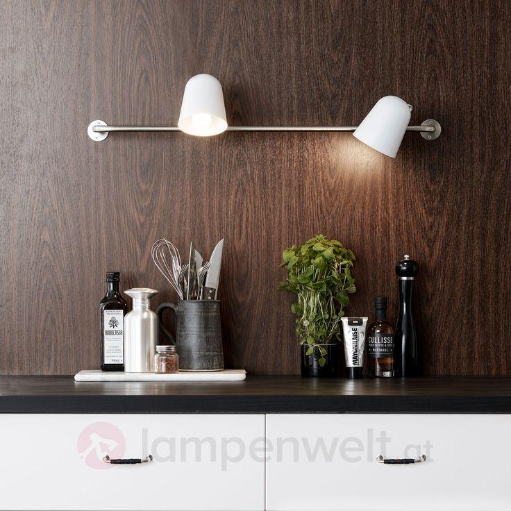 39 best deine leuchte dein komfort images on pinterest. Black Bedroom Furniture Sets. Home Design Ideas