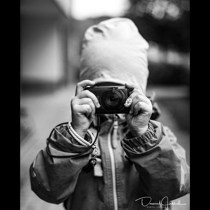 by Photographer Daniel Jirblad | GuruShots