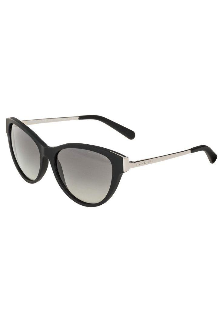 GLASSES DD Occhiali Da Sole Occhiali Da Vista Full Frame, C,C