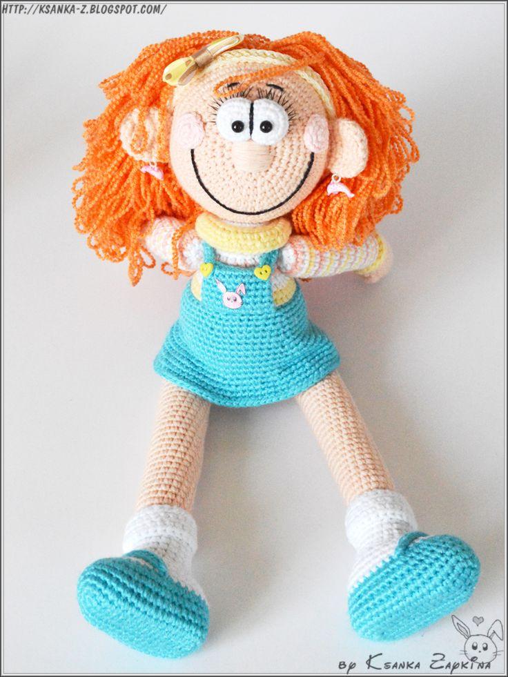 Интерьерная игрушка, игрушка для ребенка, игрушка для игры, подарок, вязаная игрушка, мишка, медведь, вязание, вязание спицами, вязание крючком, амигуруми, зайкина, Ксанка Зайкина, кот, котенок, ksanka-z, ksanka.z, amigurumi, bear, knitting bear, knitting toy, knitting, crochet, crochet toy, cat, knitting doll, кукла, куколка вязаная, Полинка, свинка крючком, поросенок, Knitting pig, piggy, заяц Оробец, вязаный заяц, knitted rabbit, knitted lamb, вязаный барашек, <em>гост</em> овечка, knitted giraffe…