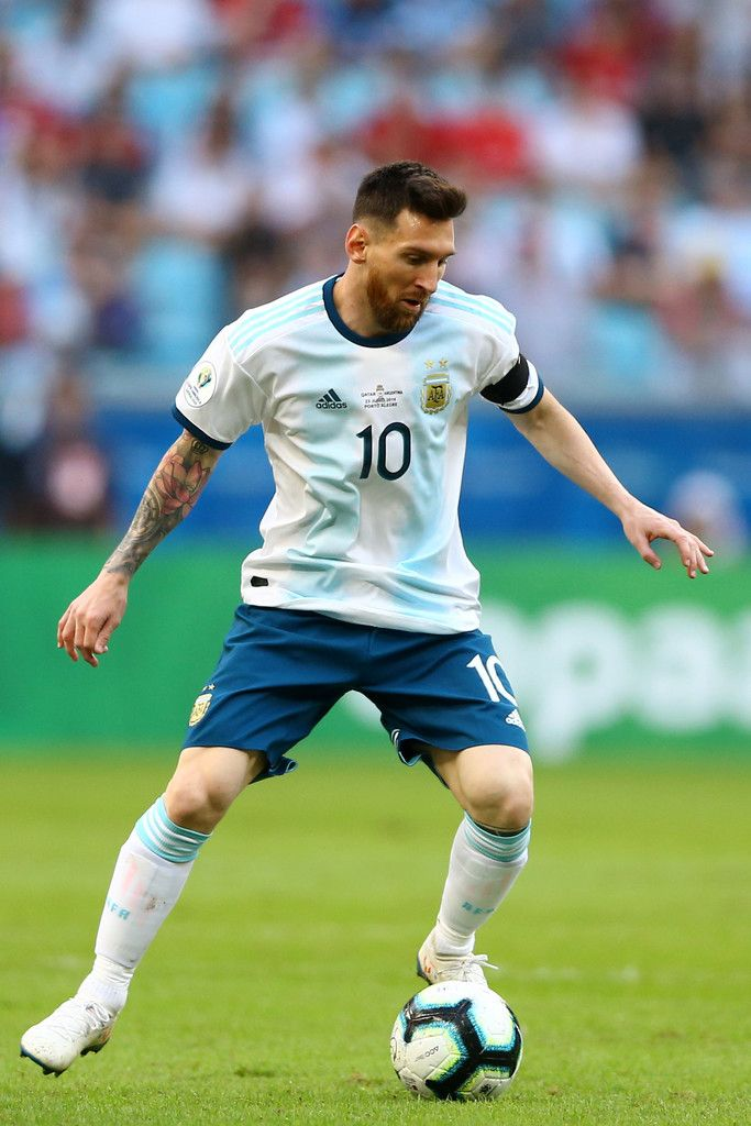 Best Football Players List Lionel Messi Best Football Players