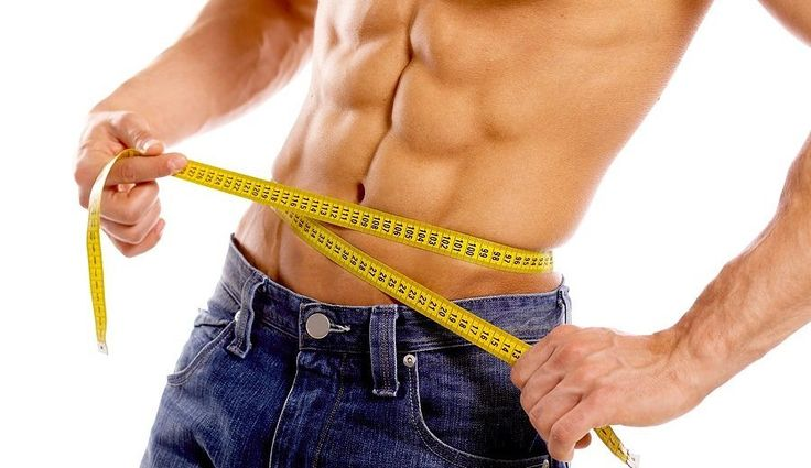 How to lose #Weight fast: 5 secrets of #Weight #Loss from Bob Harper--#MensNews #BobHarper #Diet #Healthy #Hollywood #LosAngeles #SkinnyRules  Fast Weight Loss  In Our Blog much more Information http://storelatina.com/blog