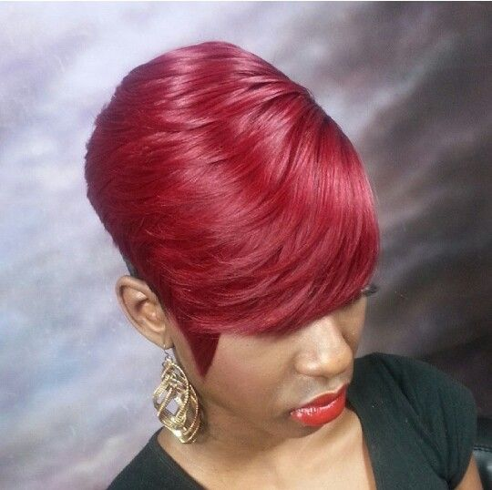 27 piece short hair styles 1000 ideas about 27 hairstyles on 2072 | 93131a997d53c793af69923359e411da
