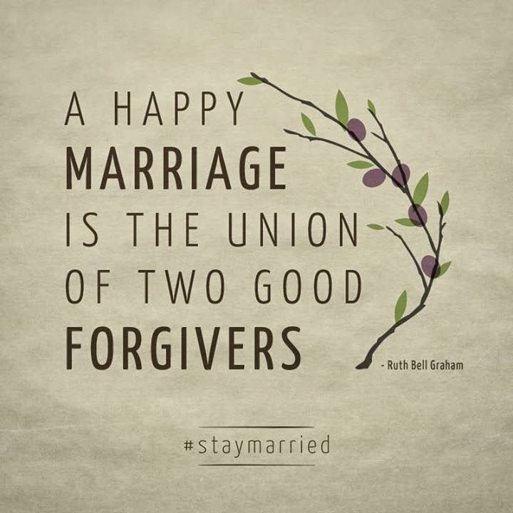 Love Quotes About Life: Best 25+ Happy Marriage Quotes Ideas On Pinterest