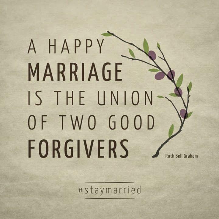 Wedding Quote Love Key Happiness