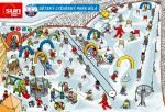 Any child / teen / adult learning to ski will find this ski park absolutely…