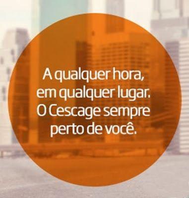 Jornal LESOMA: Cescage e Rede Massa realizam ação no Dia Internac...
